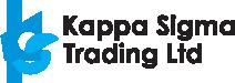 Kappa Sigma Trading