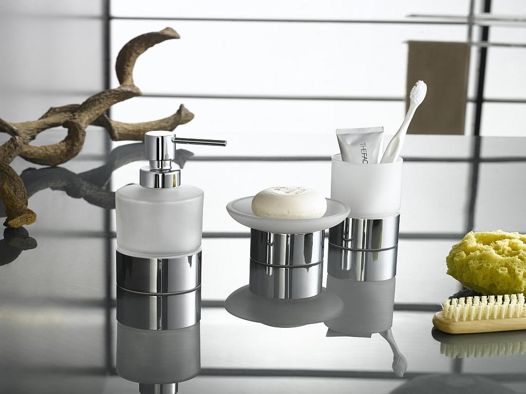 fine bathroom accessories r and designs bathroom accessories